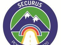 PROJETS SECURUS