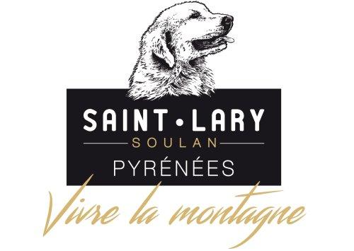 Page d 39 accueil mairie de saint lary - Office du tourisme st lary ...